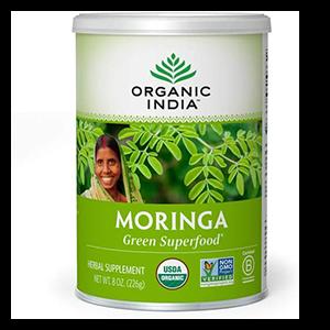 moringa-leaf-powder-organic-india-live