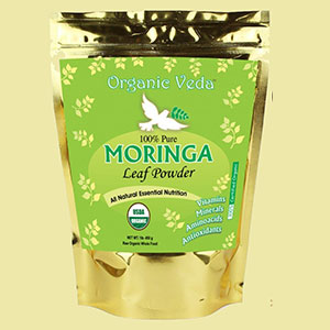moringa-organic-veda-amazon