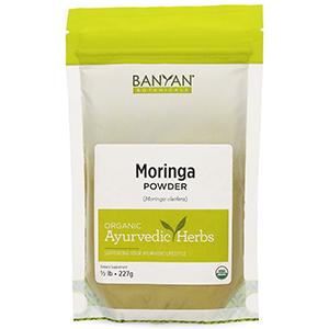 moringa-powder-banyan