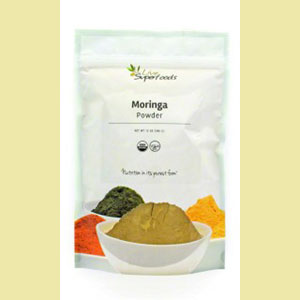 moringa-powder-live-superfoods