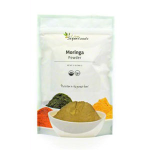 moringa-powder-live-superfoods