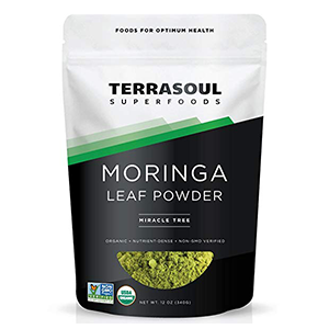 moringa-powder-terrasoul-12oz