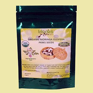 moringa-seeds-organic-amazon