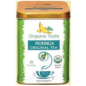 moringa-tea-organic-veda-amazon