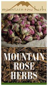 mountain-rose