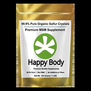 msm-crystals-happy