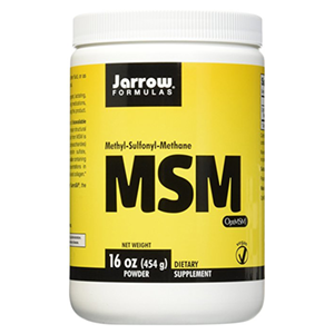 msm-jarrow-formulas-powder