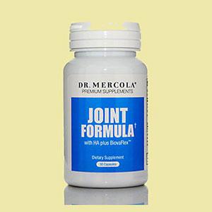 msm-joint-formula-dr-mercola-live-superfoods