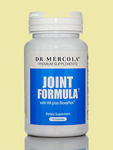 msm-joint-formula-mercola-live-superfoods