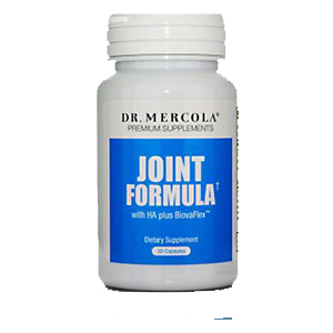 msm-joint-formula-mercola