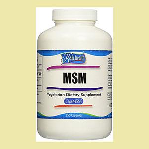 msm-natural-health-amazon-caps