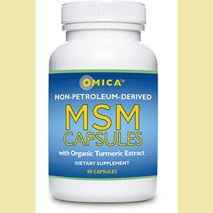 msm-omica-organics-rfw
