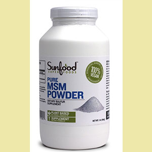 msm-powder-sunfood