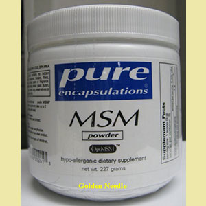 msm-pure-powder-live-superfoods