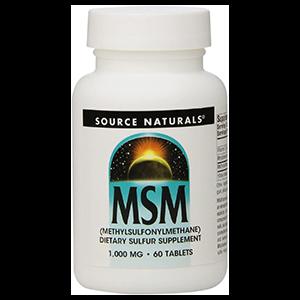 msm-source-60tabs