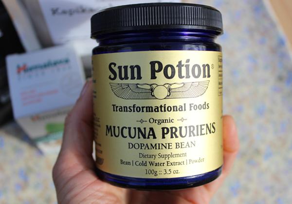 mucuna-benefits-sun-potion