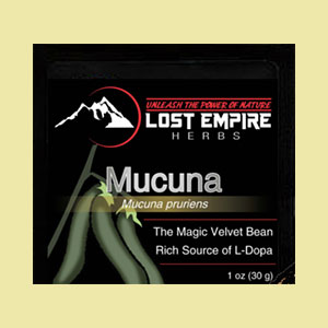 mucuna-extract-lost-empire-herbs