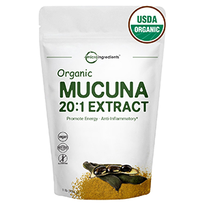 mucuna-extract-powder-micro