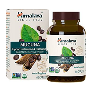 mucuna-himalaya-tablets-60