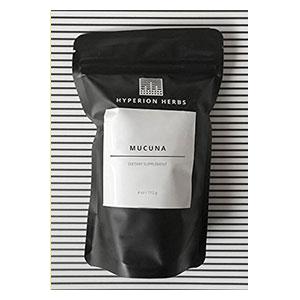 mucuna-hyperion-amazon