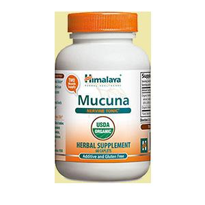 mucuna-organic-caps-himilayan-amazon