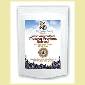mucuna-powder-rfw-amazon