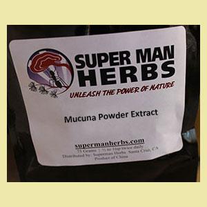 mucuna-super-man-herbs