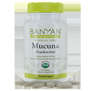 mucuna-tablets-banyan-botanicals