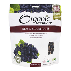 mulberries-organic-traditions