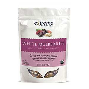 mulberries-extreme-health-amazon