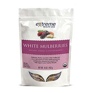 mulberries-extreme-health-amazon