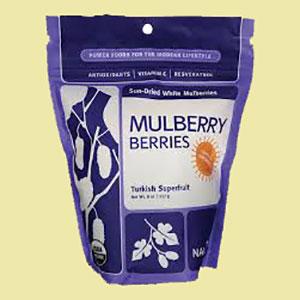 mulberries-navitas-naturals