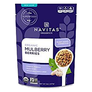 mulberries-navitas-organics