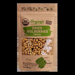 mulberries-org-white