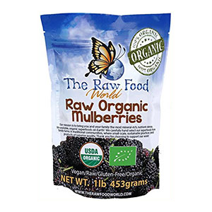 mulberries-raw-food-world-1lb