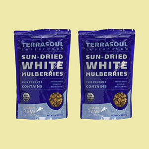mulberries-terrasoul-2-pack-amazon