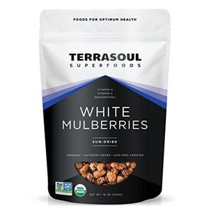 mulberries-terrasoul