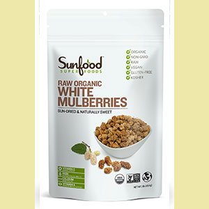 mulberries-white-sunfood