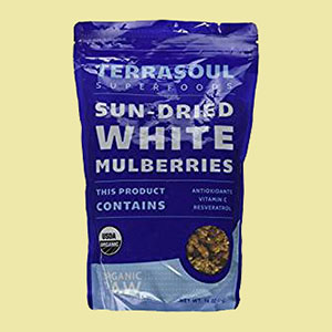 mulberries-white-terrasoul-amazon