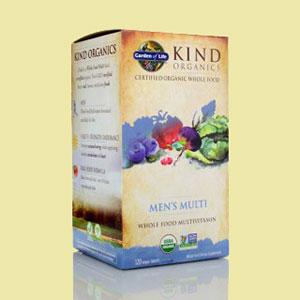 multivitamin-kind-organics-men-live-superfoods