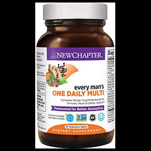 multivitamin-men-new-chapter