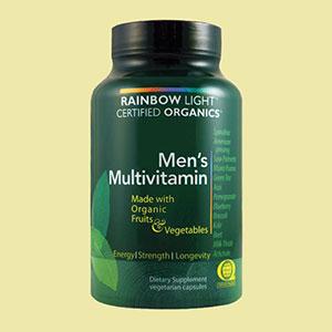 multivitamin-rainbow-mens-live