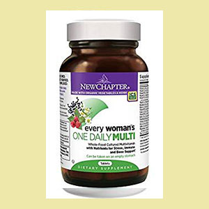 multivitamin-womens-new-chapter-amazon