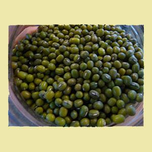 mung-beans-organic-ca-1lb-amazon