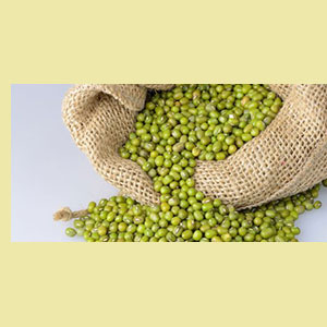 mung-beans-organic-ca-5lb-amazon