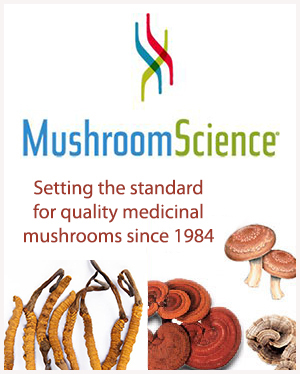 mushroom science banner