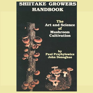 mushroom-shiitake-growing-amazon