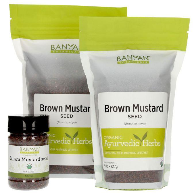 mustard-brown-seed-banyan
