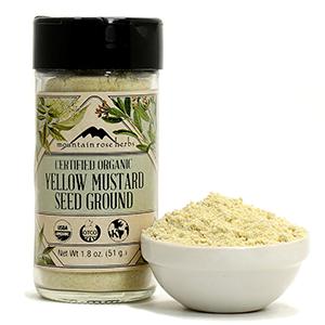 mustard-yellow-mrh-powder