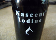 nascent-iodine-related-page